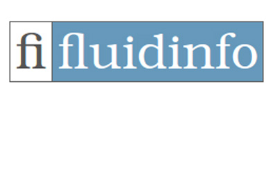 fluiddb_featured