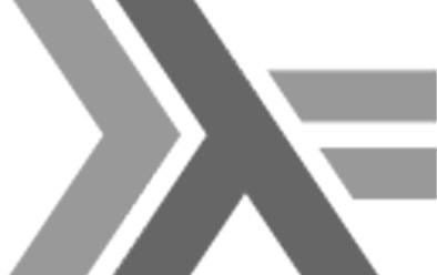 haskell_logo