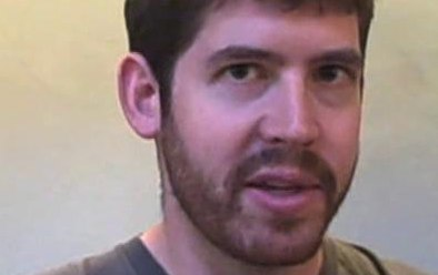 Github-co-founder-Tom-Preston-Werner