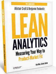 Lean-Analytics-Book-right-facing-320x390