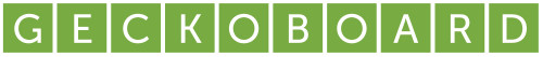 geckoboardLogo_1000_106