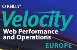 Velocity-Europe-Logo