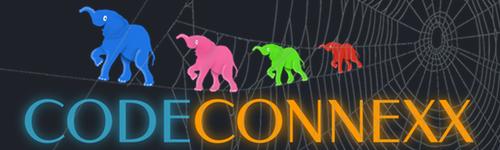 codeconn