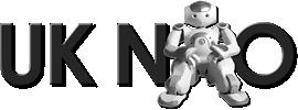 logo NAO