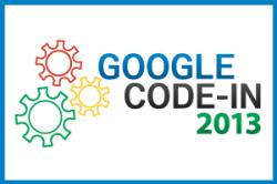 gci-logo-300x200