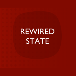 rewired_state